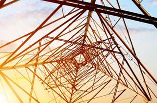 Electricity-interconnection