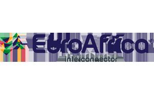 EuroAfrica